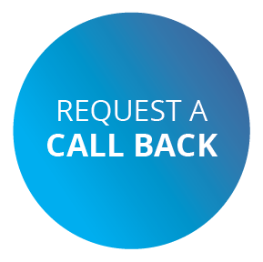 Request a call back from Key Water